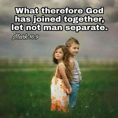 Prayer Scriptures, Bible Teachings, God Prayer, Bible Verses, Bible Verse Pictures, Feeling Wanted, Profound Quotes, Important Quotes, Godly Relationship
