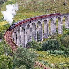 present  I G  O F  T H E  D A Y  P H O T O @loic80l  L O C A T I O N |  Harry Potter Bridge- Glenfinnan Viaduct- Scotland UK  __________________________________  F R O M | @ig_europa  A D M I N | @emil_io @maraefrida @giuliano_abate S E L E C T E D | our team  F E A U T U R E D  T A G | #ig_europa #ig_europe  M A I L | igworldclub@gmail.com S O C I A L | Facebook  Twitter M E M B E R S | @igworldclub_officialaccount  F O L L O W S  U S | @igworldclub @ig_europa  TAG #igd_120515…