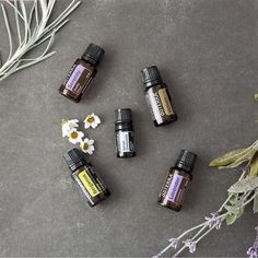 dōTERRA offers a variety of essential oils that can help you get better sleep: dōTERRA Serenity Lavender Vetiver Bergamot and Roman Chamomile. Diffuse or apply topically. . Beneficial Areas You Can Apply Essential Oils: - Neck - Forehead and temples - Chest and abdomen - Arms legs bottom of feet . Or Try These Topical Methods: - Add a few drops of oil to a warm bath - Make a hot compress by soaking a towel or cloth in water adding essential oils and then applying to the desired area - Add…