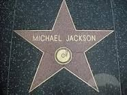 Stood right here on my first trip to Hollywood :) w/ Jamie
