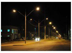 Municípios assumem gastos com iluminação pública http://www.passosmgonline.com/index.php/2014-01-22-23-07-47/geral/3610-municipios-assumem-gastos-com-iluminacao-publica