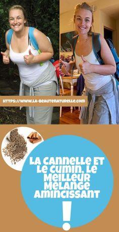 Casey On Cucumber Diet Diet Plans To Lose Weight, Weight Loss Tips, How To Lose Weight Fast, Losing Weight, 30 Day Low Carb Diet, Best Diet Drinks, Best Diet Plan, Diet Chart, Keto Diet For Beginners