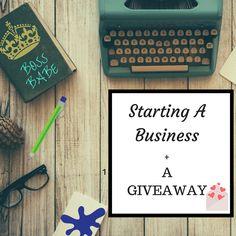 starting-a-business-1 Achieve Success, Motivate Yourself, Starting A Business, Goals, Motivation, Inspiration, Biblical Inspiration, Successful People, Inspirational