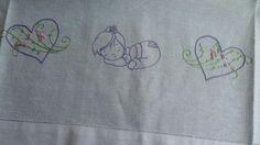 Asciugamano bebè