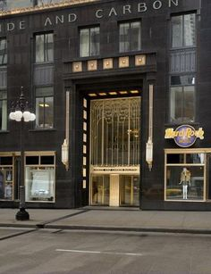 1000 images about chicago boutique hotels on pinterest for Boutique hotels chicago loop