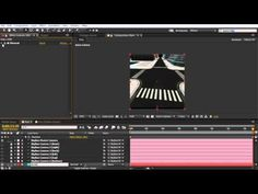 How to Create 360° Videos in Adobe After Effects - Envato Tuts+ 3D & Motion Graphics Tutorial