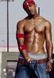 Apologise, Marques houston underwear pic once