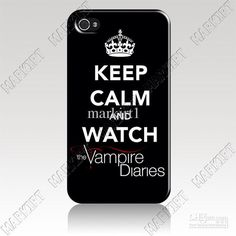 Image from http://www.dhresource.com/albu_333655774_00-1.0x0/4izc2214-keep-calm-and-the-vampire-diaries.jpg.