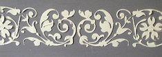 raised stencil - Stencil Details for ?gclid=CLu6ybrXrL8CFUFrfgod9DAAhQ - v25