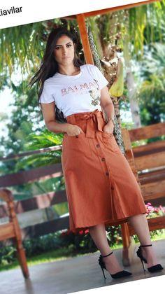#modacristã #modaevangelica #lindasemservulgar #inspiração #top #fechaçaototal #lacrou #migasualoucaarrasou