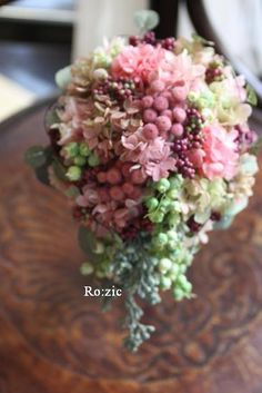 http://rozicdiary.exblog.jp/22018970/