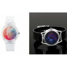 """Μ Ο Ν Ο 8, 9 0 €  Μια βόλτα στο διάστημα... Χωρίς να χάνεις τον #Χρόνο!  #Ρολόι με """"διαστημικό"""" #Καντράν με #Διάφανο ή #Μαύρο λουράκι! Αρχική Τιμή; 14,90€ * Transparent / Black - Space Watch Price: 8,90 €  #ρολόι #διάστημα #ιδιαίτερο #μοντέρνο #γυναίκα #άντρας #σχέδιο #watch #wrist #style #fashion #design #woman #man #cheap #new #HOT #buy #gift"""