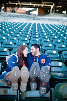20 Amazing Save the Date Ideas   Mine Forever