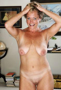 Beautiful Nude Muscle Women Dailymotion