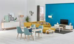 Wella Yemek Odası Takımı Tarz Mobilya | Evinizin Yeni Tarzı '' O '' www.tarzmobilya.com ☎ 0216 443 0 445 Whatsapp:+90 532 722 47 57 #yemekodası #yemekodasi #tarz #tarzmobilya #mobilya #mobilyatarz #furniture #interior #home #ev #dekorasyon #şık #işlevsel #sağlam #tasarım #konforlu #livingroom #salon #dizayn #modern #rahat #konsol #follow #interior #armchair #klasik #modern