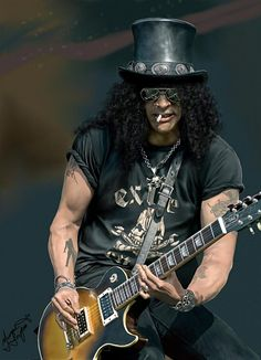 Music video by Guns N' Roses performing Welcome To The Jungle. (C) 1987 Guns N' Roses Rock And Roll, Rock N Roll Music, Heavy Metal Music, Heavy Metal Bands, Guns N Roses, Festivals, Play That Funky Music, Rock Legends, Les Paul