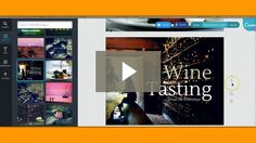 How to Create Canva Presentations in Keynote & PowerPoint [VIDEOS]   Tigerlily Virtual Assistance   Helping your business BLOOM!