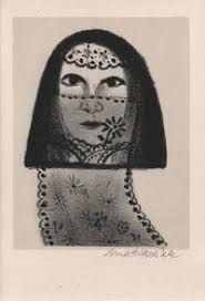 Výsledek obrázku pro Bouda Jiří Mona Lisa, Artwork, Work Of Art, Auguste Rodin Artwork, Artworks, Illustrators