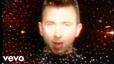 Music video by Soft Cell performing Tainted Love. (C) 1981 Some Bizarre