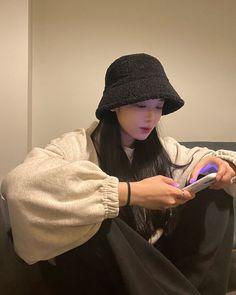 Pretty Korean Girls, Cute Korean, Korean Girl Fashion, Asian Fashion, Only Fashion, Cute Fashion, Ulzzang Korean Girl, Uzzlang Girl, Korean Aesthetic