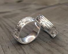 3DESIGN verse band ring rendering