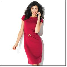 Easy and affordable dressing from AVON!!
