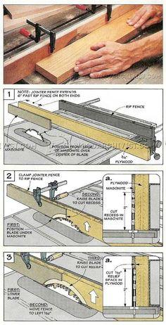 Motor Reversing Switch Schematic/Wiring Shopsmith