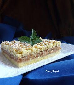 Tiramisu, French Toast, Baking, Breakfast, Ethnic Recipes, Food, Morning Coffee, Bakken, Essen