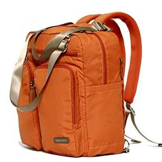 Bebamour Wickeltasche ,Reisetasche ,Rucksack (orange) Bébéar http://www.amazon.de/dp/B00W6SV030/ref=cm_sw_r_pi_dp_5uNexb0FW7D9P