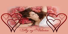 Solo Valentine