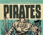 Biggest, Baddest Book of Pirates  Anders Hanson  ATOS Level: 2.9  Interest Level: LG