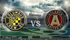 Columbus Crew vs Atlanta United Prediction 02.07.2017