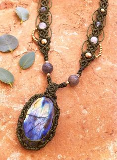 Hey, I found this really awesome Etsy listing at https://www.etsy.com/listing/220357474/magical-labradorite-uniqe-piece-tribal
