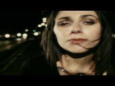 PJ Harvey - Good Fortune always <3