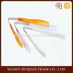 stainless steel and plastic bread food salad sbake Ice Tong