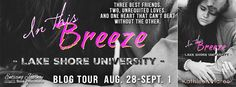 ♥Enter the #giveaway for a chance to win a $20 GC♥ StarAngels' Reviews: Blog Tour ♥ In This Breeze by Kathleen Maree ♥ #gi...
