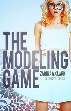 """""""The Modeling Game"""" by Neon_Shades - """"What do you get with a Sherlock Holmes obsessed nerd, an amazingly cute male model, and an evil chic…"""""""