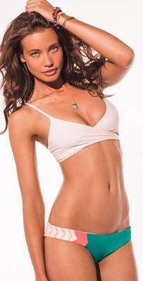 largest online selection of womens deisgner bikinis   Southbeachswimsuits