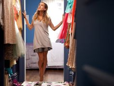 Activité entre copine à la maison : 10 idées pour faire le plein d'activités entre filles à la maison - Elle