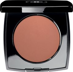 Chanel Summer 2014 Le Blush Creme in 079 Cheeky