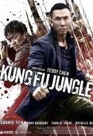 Kung Fu Killer izle filminde ise Hong Kong'da şehrin en önemli dövüş sanatları ustaları sırayla öldürülmeye başlanmıştır. Bu cinayetlerden Fung (Baoqiang Wang) adında bir katil sorumludur. O sırada hapiste olan Ha (Donnie Yen) polise katili yakalamalarında yardımcı olabileceğini söyler. Ancak bir şartı vardır: kasten işlemediği bir suçtan ötürü içeride bulunan Ha, katilin yakalaması halinde serbest kalacaktır. Çin yapımı bir filmdir.