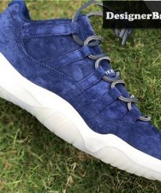 where to buy replica shoes ? Come check out Designerbrands Designer Clothing Websites, Air Jordan 11 Low, Jordan Shoes, New Product, Air Jordans, Valentino, Sneakers, Check, Top