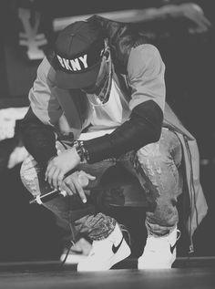 Chris Brown Breezy Chris Brown, Portrait Photography Men, Trinidad James, Ace Hood, Mrs Carter, J Cole, Funky Outfits, Celebrity Dads, Eminem