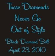 An Alpha Delta Pi's diamonds never go out of style!