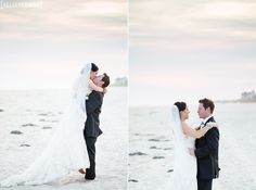 [weddings] briana & josh » Kelsey Combe Photography