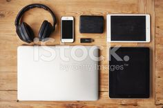 You won't understand, It's a technology thing royalty-free stock photo