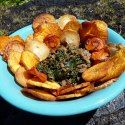 Just added my InLinkz link here: http://www.phoenixhelix.com/2014/03/19/paleo-aip-recipe-roundtable-19/