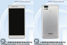 Asus ZenFone 3 Zoom Vs Sony Xperia Edge: Specs Comparison - Mobitabspecs