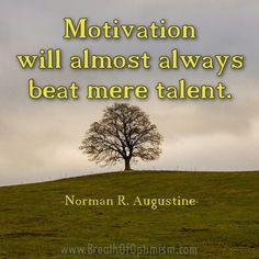 #motivation http://www.breathofoptimism.com/ Motivational quotes motivation quotes #motivation #quote