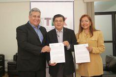 Contextos Regionales: LLEGARÁ CASA DE MÚSICA DEL ITC A HOSPITALES DE LA ...